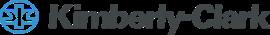 26 kimberly-clark_logo_boplan