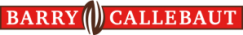36 logo_barry-callebaut