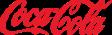 62 746px-coca-cola_logo_svg